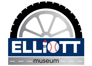 The Elliott Museum