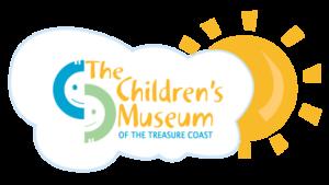 The Children's Museum of the Treasure Coast